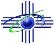 New Mexico Academy of Ophthalmology